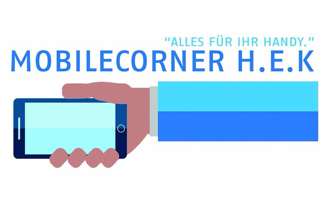 Mobilecorner HEK